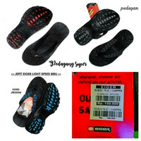 Jual SANDAL GUNUNG EIGER MOTIF LIGHT SPEED Murah
