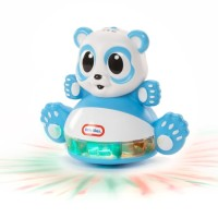 Jual Little Tikes Wobblin Lights PANDA Murah