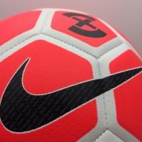 e9340c161e Terbaru Bola Futsal Nike Menor X Ball Hyper Crimson Red Sc3039-809