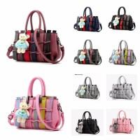 Harga tas wanita tas import tas murah tas batam style korea | Pembandingharga.com