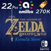 Jual Zelda Botw - Harga Terbaru 2019 | Tokopedia