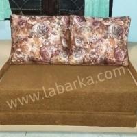 Sofa Bed Minimalis di Semarang