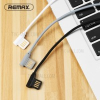 Cable Kabel USB Type C REMAX Rayen RC-075a Reversible USB Connector