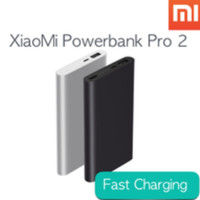 Power Bank Powerbank Xiaomi slim 10000mah fast charging ORI Terbaik
