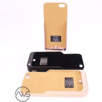 Power Bank Powerbank Powercase Power case Battery case for iPhone 5 5
