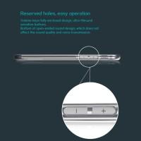 Power Bank Powerbank Soft Case Nillkin iPhone 6 4 7inch TPU Nature Se