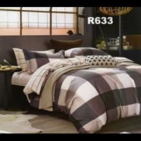 0796 seprai made by order bed cover