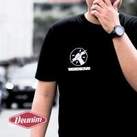 Berdikari T-shirt