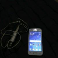 Samsung galaxy v plus mulus hp seken second murah bukan asus zenfone