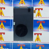 LCD Samsung Galaxy Core 2 G355
