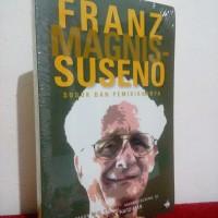 Franz Magnis Suseno: Sosok dan Pemikirannya