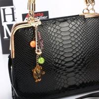 Tas Pesta Murah Import A0171 / Fashion Bag Import Distro Batam Grosi