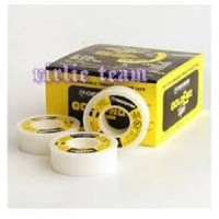 chesterton 800 gold end tape sealtape isolasi ptfe seal Limited
