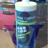 dow corning rtv 732 multi purpose sealant silicone dc Diskon
