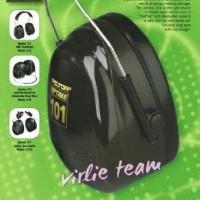 Harga 3m Earmuff Peltor Travelbon.com
