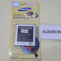 Batre Samsung MEGA 58 i9150 Batre Baterei Battery T2909