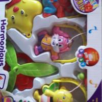 mainan bayi , musical toys