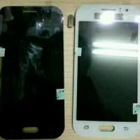 LCD TOUCHSCREEN SAMSUNG GALAXY J1 ACE ORIGINAL