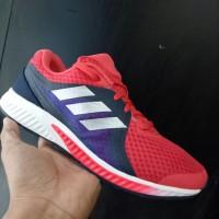 Sepatu adidas mana bounce edge rc original
