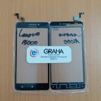 Touchscreen lenovo a5000