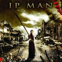 Koleksi Film Kungfu China Wing Chun - IP Man 1,2,3 + BONUS