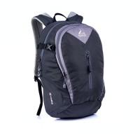 Brighton 22 Liter - Abu Torch Tas Travel Backpack