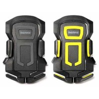 Remax Air Vent Smartphone Holder - RM-C14 Berkualitas
