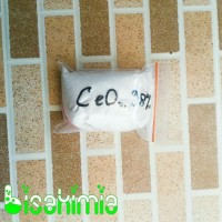 Harga Cerium Oxide Di Jakarta Hargano.com