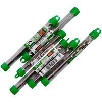 Perkakas Mata Bor Beton Joran Drill 14 mm Murah Nankai Berkualitas