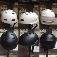 Helm Batok MXL SK106 Terbaru Bukan 661 Fox Urge Nukehea Berkualitas