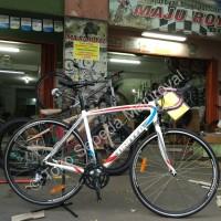 Road Bike United Inertia Majuroyal Limited
