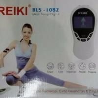 Info Alat Terapi Digital Merk Reiki Katalog.or.id