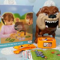 mainan anak anak dewasa bad dog mad dog lagi hot