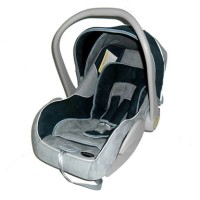 sewa carseat/ baby carrier pliko
