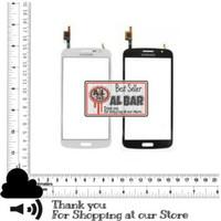 Layar Sentuh Grand 2 Duos SM-G7102 G7106 Original Samsung Galaxy
