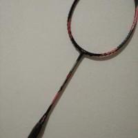 Raket Badminton / Bulutangkis Maxbolt Super Star B2 - O Promoo