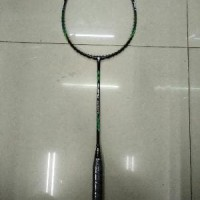 Raket Badminton Apacs Bleno 6000 II SG/Singapore Promoo