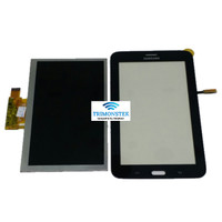 Lcd + Touchscreen Samsung Galaxy TAB 3 Lite T110 T111 T116 V3 Original