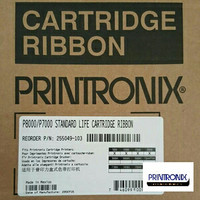 Pita Ribbon Cartridge Printronix P7000/P8000 Series
