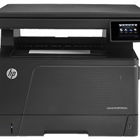 Printer A3 HP M435NW Laser Multifunction Wireless Garansi Resmi - Mono