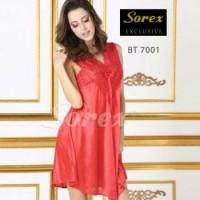 baju tidur sorex exclusive 7001