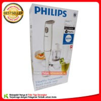 Jual (Murah) Philips Hand Blender HR 1603 Murah
