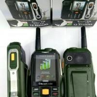 jual HP Brandcode B81 Plus