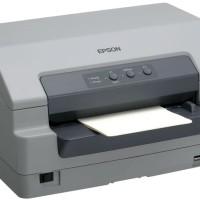 Printer Passbook Epson PLQ-20 Garansi Resmi - PLQ20
