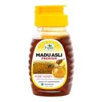 Harga promo madu asli murni original halalmart | Pembandingharga.com