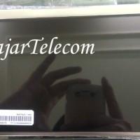 Lcd Samsung Galaxy Tab 3V T116 SM-T116 Original