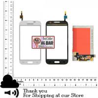 LCD + TOUCHSCREEN SAMSUNG GALAXY CORE PRIME SM-G360H G360 ORIGINAL