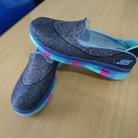 Harga Sepatu Skechers Original Anak Murah - Daftar 92 Produk Harga ... 2dee17068c