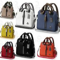 Emory Delliany | tas wanita | tas branded | tas import