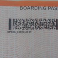 Tiket Kereta Gaya Baru Malam Selatan 26 Desember